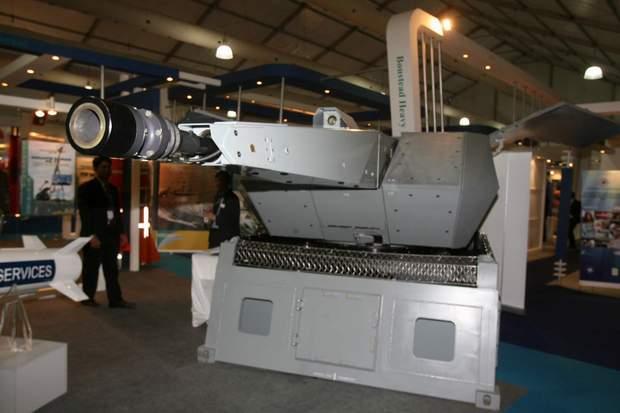 比照与参照_1.GDM-008的千禧火炮武器系统。宝实得重工业有意在第2批次的NGPV ...